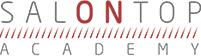 Salon Top Academy – La Formazione per Parrucchieri con i migliori trainer italiani